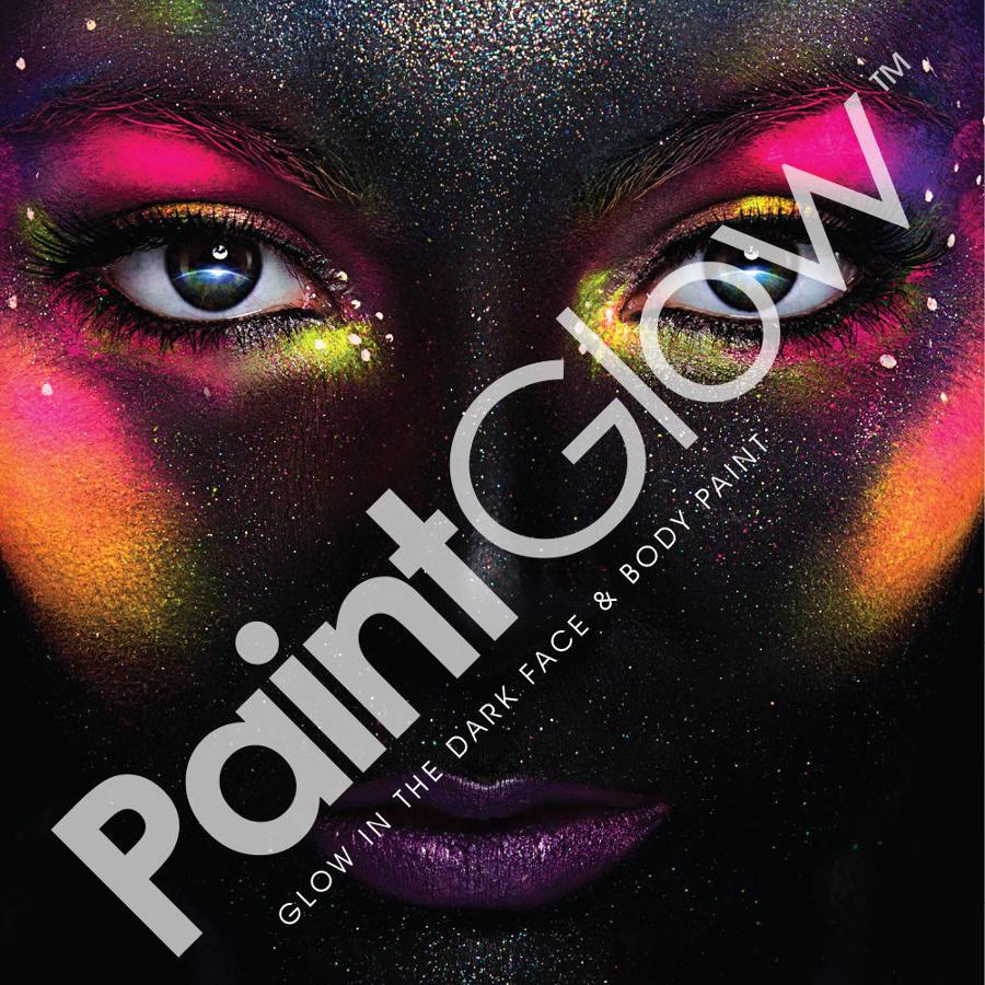 PaintGlow