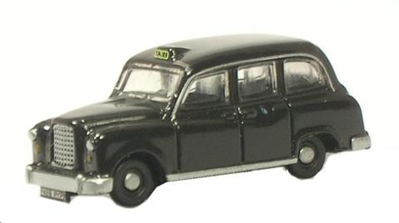 1:148 FX Taxi Black