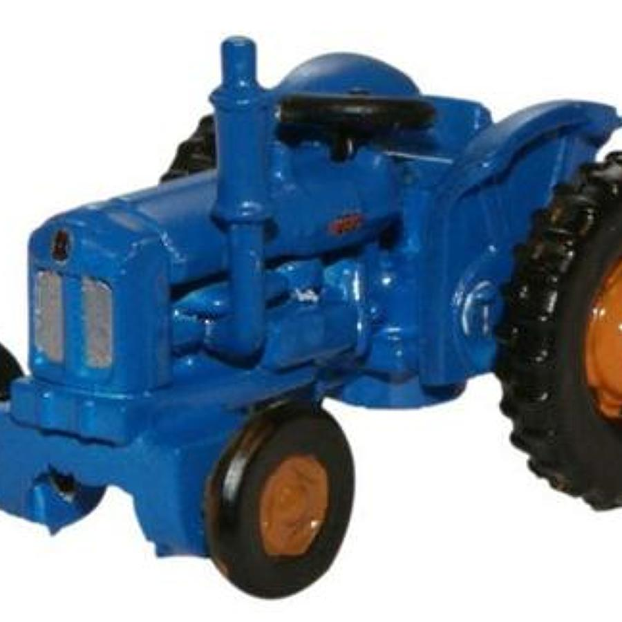 1:148 Fordson Tractor