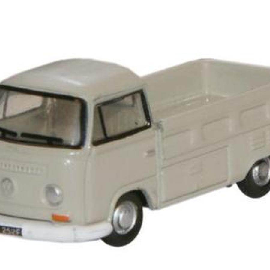 1:148 VW Pick Up