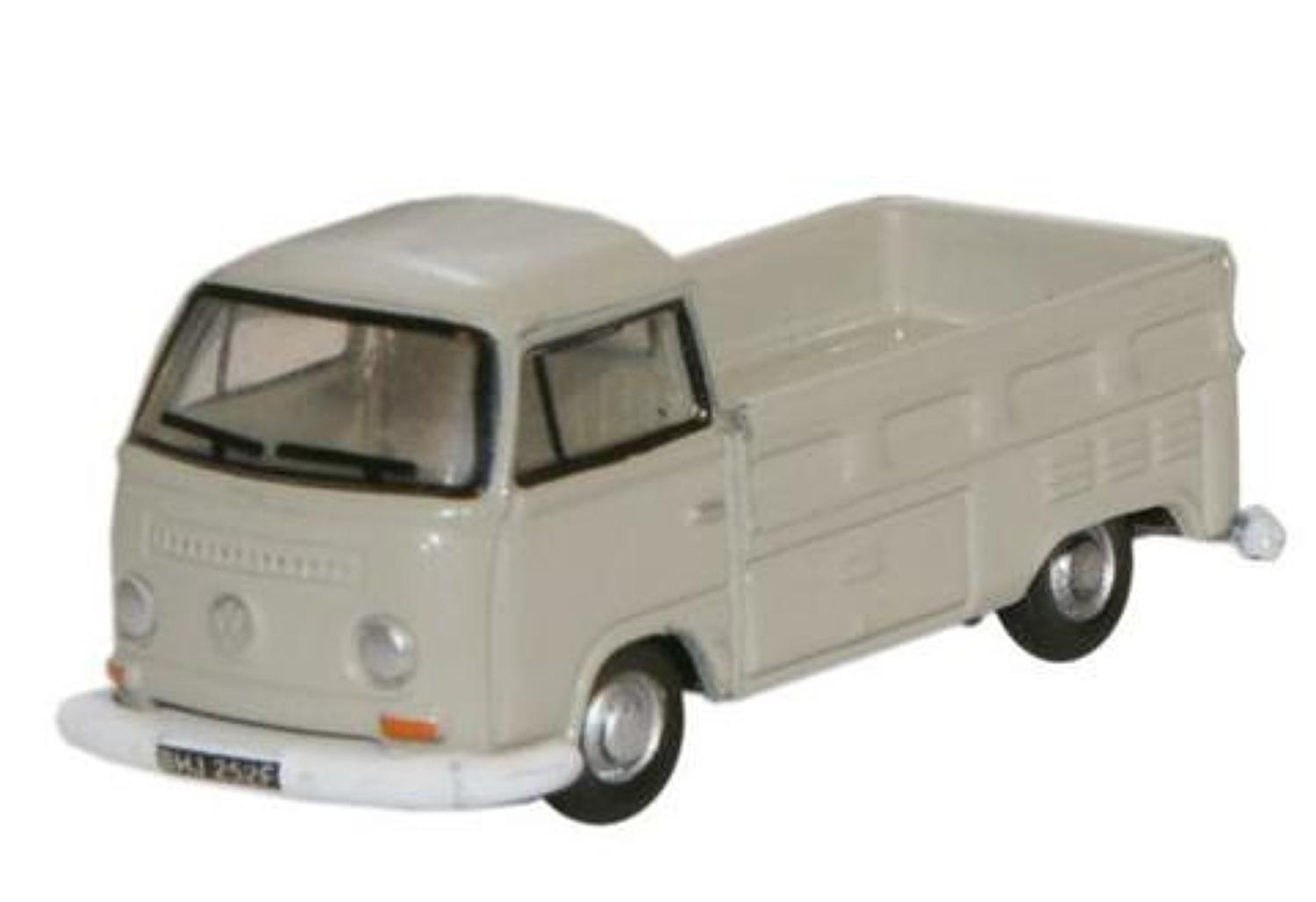 1:148 VW Pick Up