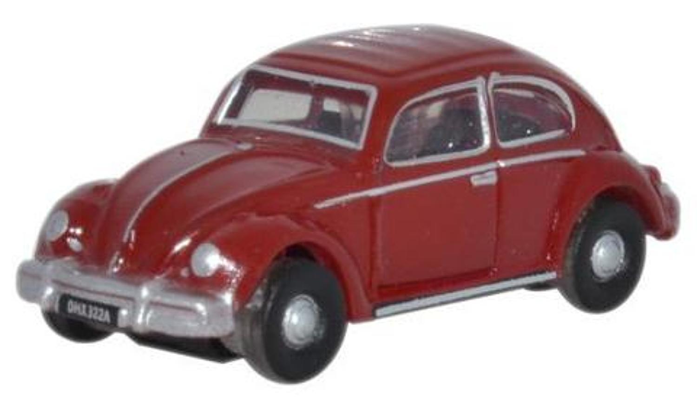 1:148 VW Beetle